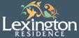 Căn hộ Lexington Residence